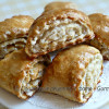 Гата — вкусное восточное печенье