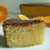 Манник апельсиновый — экспресс-вариант