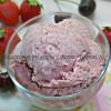 Мороженое без молочных продуктов («Парве»)
