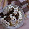 Мороженое «Пломбир по-домашнему»