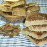 Печенье «Земелах»