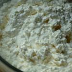 Творог в духовке — идеален для десертов и детского питания