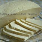 Сыр «Домашний»