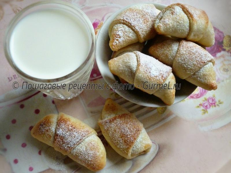 Цеппелин литовское блюдо рецепт