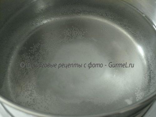 p1340940